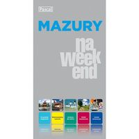 Mazury na weekend, PASCAL