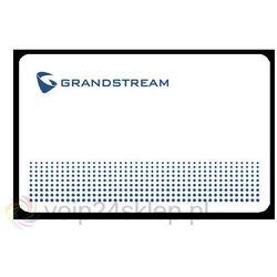 Karty dostępu do domofonu IP Grandstream GDS3710, 6FD8-109D1