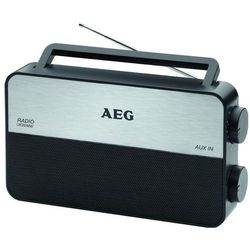 AEG TR 4152