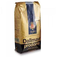 Dallmayr Prodomo 500g kawa ziarnista z kategorii Kawa