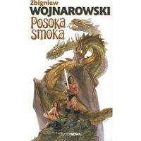 Posoka smoka, Zbigniew Wojnarowski