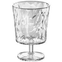 Kielich Crystal 2.0 S transparentny (4002942280034)