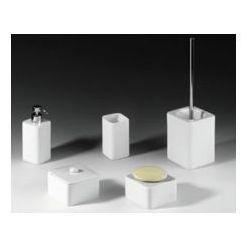 JUSTIME 3 Pojemnik ceramiczny B&K 1309-34