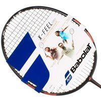 Babolat X-Feel Power 136342, kup u jednego z partnerów