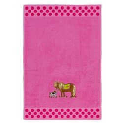 COPPENRATH Ręcznik Kucyk z kategorii Ręczniki