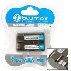 Blumax  bp-511 (5060148634166)