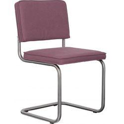 Zuiver Krzesło RIDGE BRUSHED VINTAGE 1100113