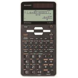 Sharp kalkulator biurkowy ELW531TGWH (SH-ELW531TGWH) (4974019887821)