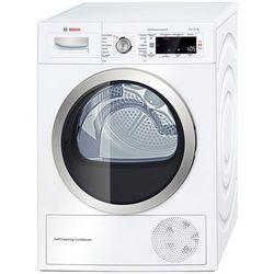 Bosch WTW85560PL z kategorii [pralki]