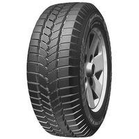 Michelin Agilis 51 Snow-Ice 215/65 R15 104 T