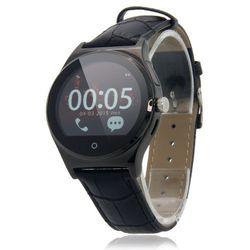 Zegarek marki Xblitz - X-Watch X1