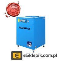 Gudepol GD-VSI9 15/08 - Kompresor śrubowy + DOSTAWA GRATIS + RATY 0%