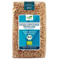 : kasza gryczana niepalona bio - 500 g, marki Bio planet
