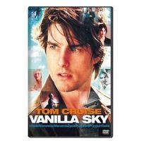 Vanilla Sky (DVD) - Cameron Crowe z kategorii Dramaty, melodramaty