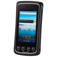 Trimble JUNO T41 C Android