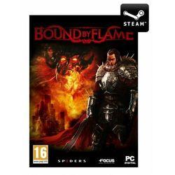 Bound by Flame - Klucz - sprawdź w wybranym sklepie