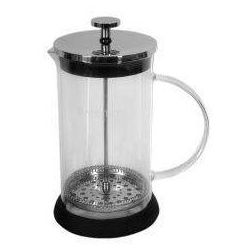 Rafaella zaparzacz do kawy 350ml (śr. 260)
