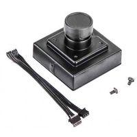Walkera Mini kamera hd 1080p furious320(c)-z-40