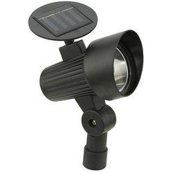 Eglo 90486 - lampa solarna 4x0,07w (9002759904869)