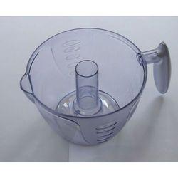 Dzbanek do ZP 3066 / ZP 1092 CB - produkt z kategorii- Dzbanki filtrujące
