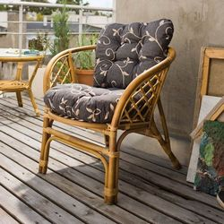 Poduszka na fotel Marocco (5904134513441)