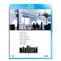 Film IMPERIAL CINEPIX Manhattan (5903570068379)