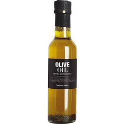Oliwa z oliwek z ziołami prowansalskimi Nicolas Vahe