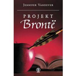 Projekt Bronte, pozycja wydawnicza