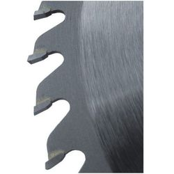Tarcza do cięcia DEDRA H31580 315 x 30 mm do drewna - produkt z kategorii- Tarcze do cięcia