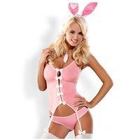 Obsessive Bunny suit kostium 4-cz