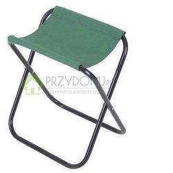 Krzesełko turystyczne POLO 48032, kup u jednego z partnerów
