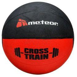 Piłka treningowa Meteor Crossfit 29046