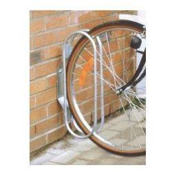 Uchwyt rowerowy ścienny wyprodukowany przez Procity