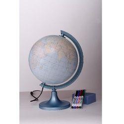 Globus 250 konturowy P/Ś