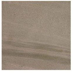 hills toano 60x60 rl 7328135 - płytka podłogowa włoskiej fimy alfalux. seria: hills. od producenta Alfalux