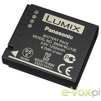Akumulator Panasonic DMW-BLH7E, 22548725