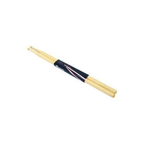 Dimavery DDS-Snaresticks, oak, pałki perkusyjne (instrument muzyczny)
