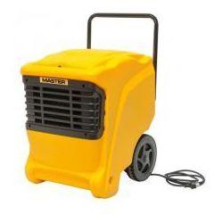 Osuszacz profesjonalny DHP 65 (osuszacz powietrza)