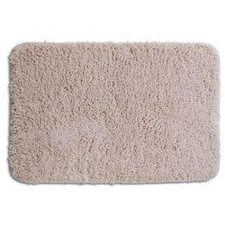 Kela - Livana - dywanik łazienkowy (wymiary: 80 x 50 cm), 20680