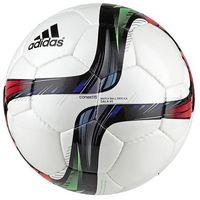 Piłka nożna adidas Conext15 sala 65 r4 M36896
