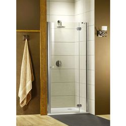 Drzwi prysznicowe 80 torrenta dwj  (32010-01-10n), marki Radaway