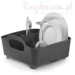 Suszarka do naczyń Tub szara - produkt dostępny w REGDOS