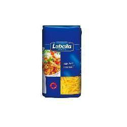 Lubella Makaron pióra  penne rigate 400 g (5900049006375)