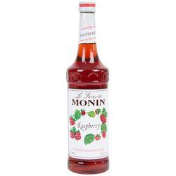 Syrop malina raspberry  700ml, marki Monin