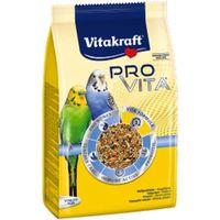 VITAKRAFT PRO Vita papużka falista 800g