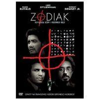 Zodiak (film)