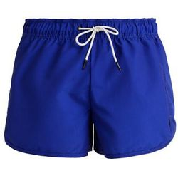GStar DUAN Szorty kąpielowe bright prince blue