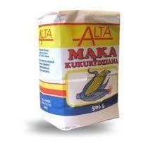 Alta Mąka kukurydziana 500 g