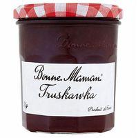 Dżem truskawkowy 370g -  marki Bonne maman
