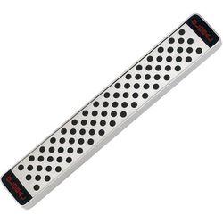 Global Krótka listwa magnetyczna na noże kuchenne 31cm (g-4231)